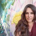 Solange Rosales Cartier
